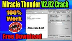 !NEW! Miracle Box 3.05 Crack Without Box (Setup Loader) Download Miracle-box-crack-latest-300x171