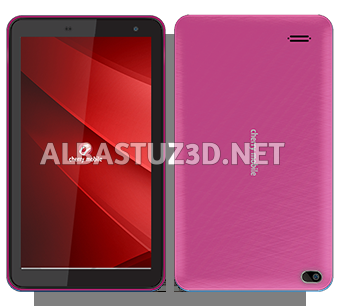 cherry mobile fusion aura 2 firmware